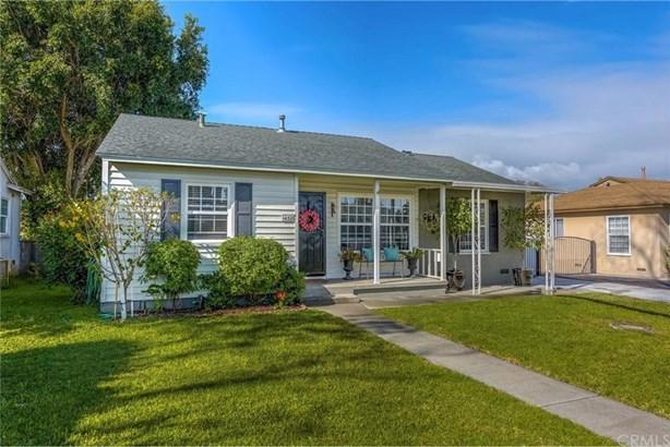 14326 Hayward Street, Whittier, CA - USA (photo 4)