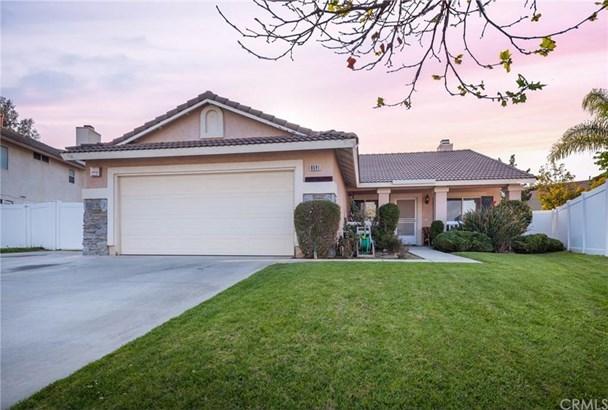 8591 Chesterfield Road, Riverside, CA - USA (photo 1)