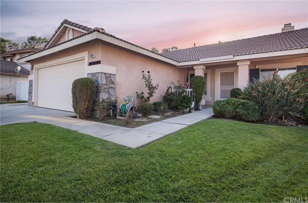 8591 Chesterfield Road, Riverside, CA - USA (photo 2)