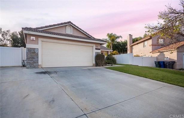 8591 Chesterfield Road, Riverside, CA - USA (photo 3)