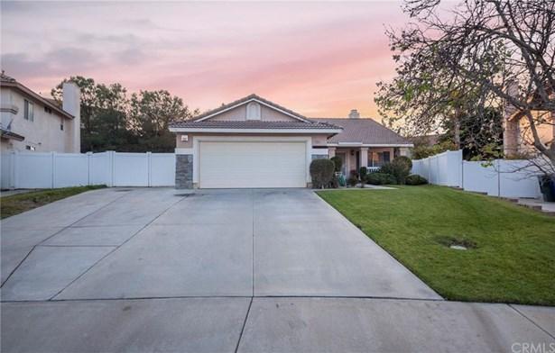 8591 Chesterfield Road, Riverside, CA - USA (photo 4)