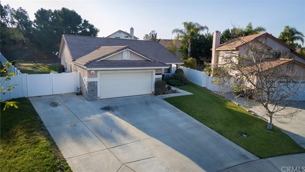 8591 Chesterfield Road, Riverside, CA - USA (photo 5)