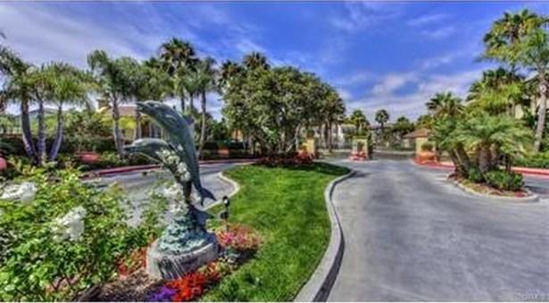 7972 Aldea Circle, Huntington Beach, CA - USA (photo 2)