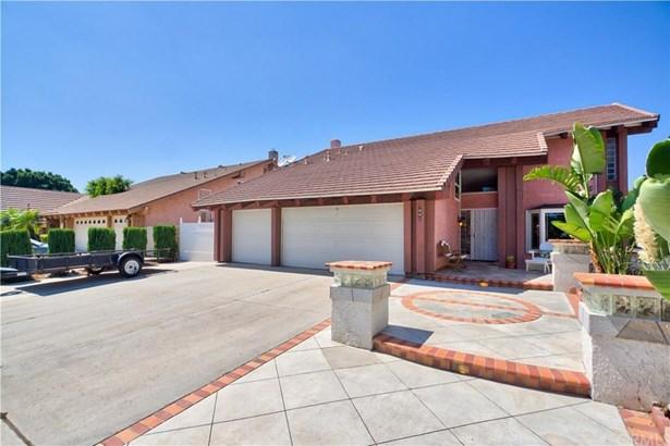 7441 E Calle Granada, Anaheim Hills, CA - USA (photo 2)