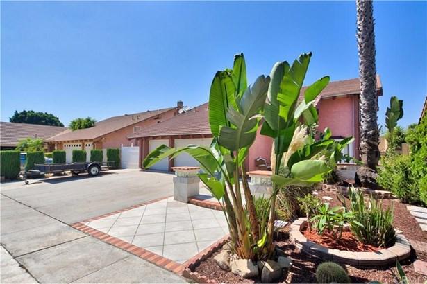 7441 E Calle Granada, Anaheim Hills, CA - USA (photo 3)