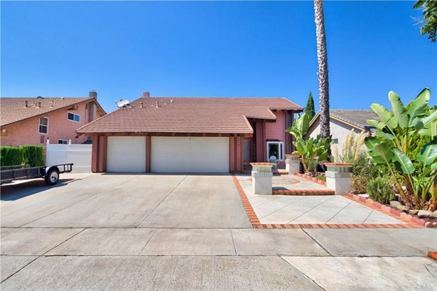 7441 E Calle Granada, Anaheim Hills, CA - USA (photo 4)
