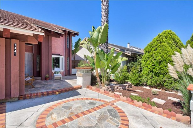 7441 E Calle Granada, Anaheim Hills, CA - USA (photo 5)