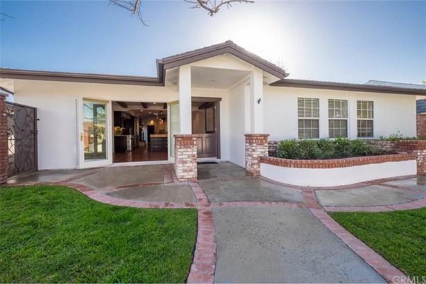 423 Magnolia Street, Costa Mesa, CA - USA (photo 2)