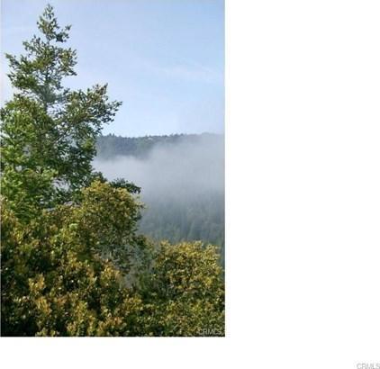 0 Ridge Drive, Boulder Creek, CA - USA (photo 1)