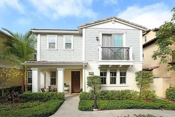 8365 Noelle Drive, Huntington Beach, CA - USA (photo 1)