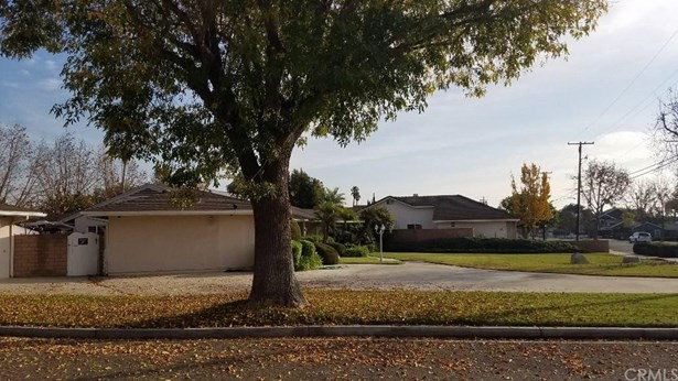 985 N Shaffer Street, Orange, CA - USA (photo 3)
