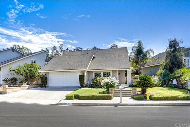 25712 Orchard Rim Lane, Lake Forest, CA - USA (photo 1)