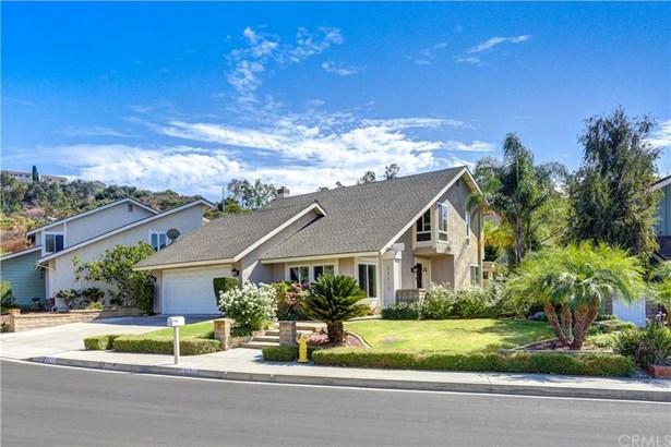 25712 Orchard Rim Lane, Lake Forest, CA - USA (photo 2)