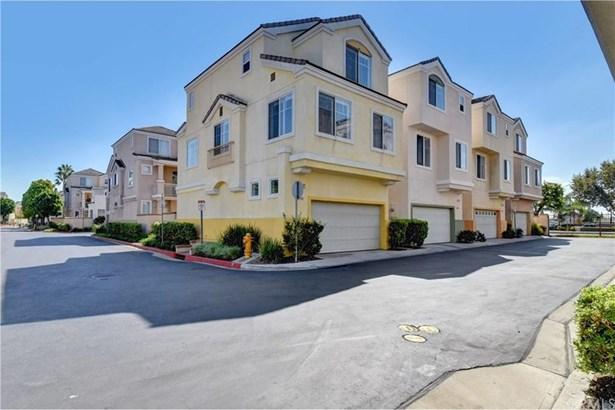12992 Santor Court, Garden Grove, CA - USA (photo 1)