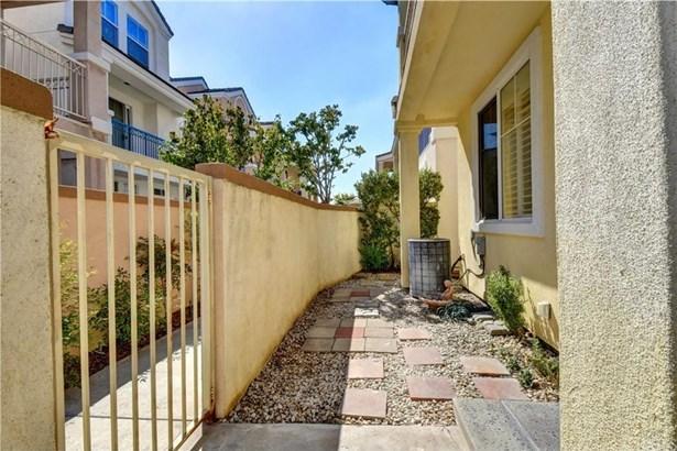 12992 Santor Court, Garden Grove, CA - USA (photo 3)