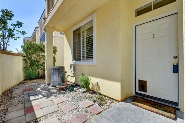 12992 Santor Court, Garden Grove, CA - USA (photo 5)