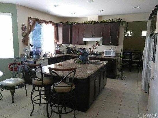 35865 Nonnie Drive, Wildomar, CA - USA (photo 1)