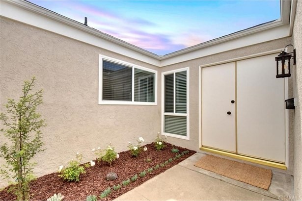 4688 Fir Avenue, Seal Beach, CA - USA (photo 2)