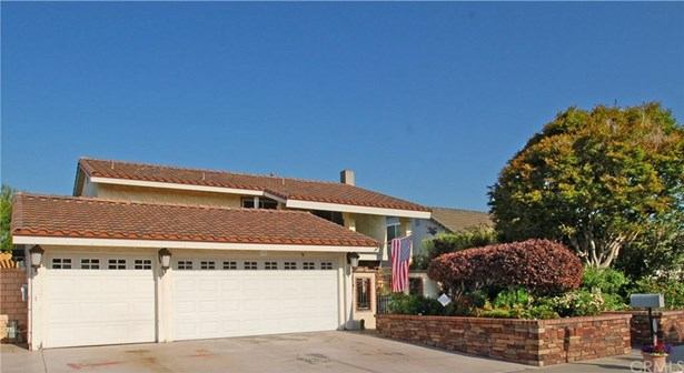 20121 Mayport Lane, Huntington Beach, CA - USA (photo 1)