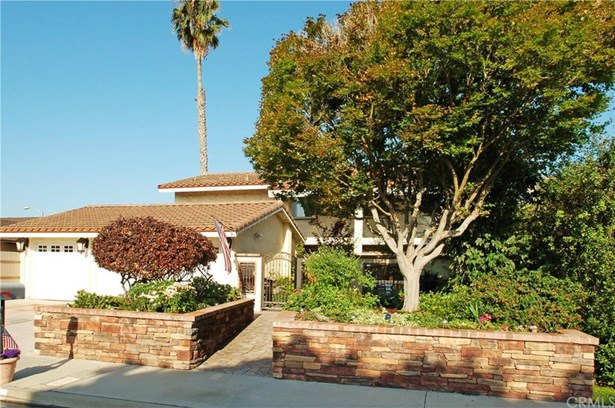 20121 Mayport Lane, Huntington Beach, CA - USA (photo 3)