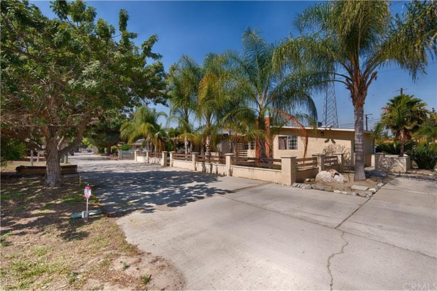 9950 La Docena Ln., Pico Rivera, CA - USA (photo 4)