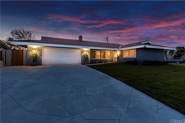 5191 Cedarlawn Drive, Placentia, CA - USA (photo 1)
