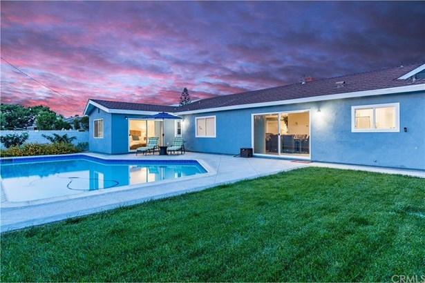 5191 Cedarlawn Drive, Placentia, CA - USA (photo 2)
