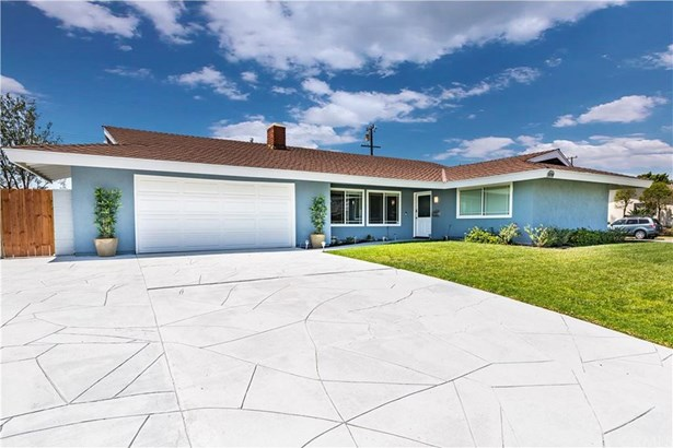 5191 Cedarlawn Drive, Placentia, CA - USA (photo 3)