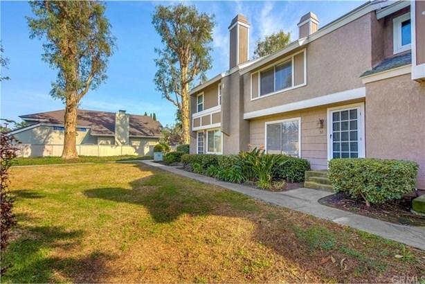 52 Hollowglen, Irvine, CA - USA (photo 1)