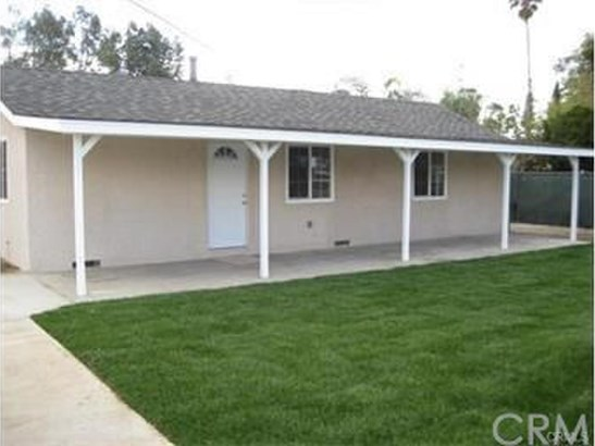 10752 Limonite Avenue, Jurupa Valley, CA - USA (photo 1)