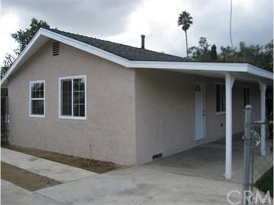 10752 Limonite Avenue, Jurupa Valley, CA - USA (photo 2)