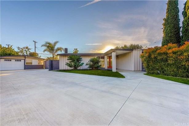 1592 Garland Avenue, Tustin, CA - USA (photo 4)