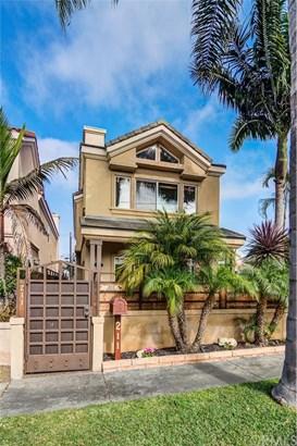 211 Geneva Avenue, Huntington Beach, CA - USA (photo 2)