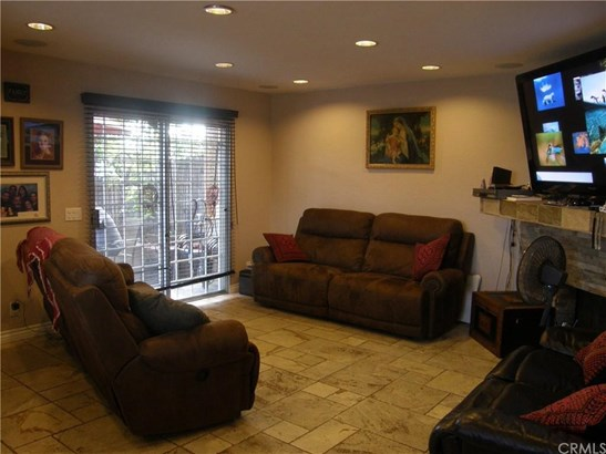 13391 Taft Street 6, Garden Grove, CA - USA (photo 4)