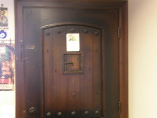 13391 Taft Street 6, Garden Grove, CA - USA (photo 5)