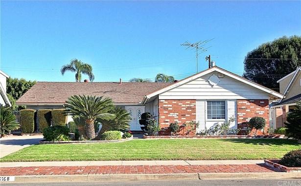 1108 Oakmont Street, Placentia, CA - USA (photo 1)