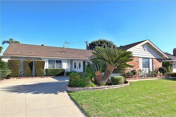 1108 Oakmont Street, Placentia, CA - USA (photo 3)