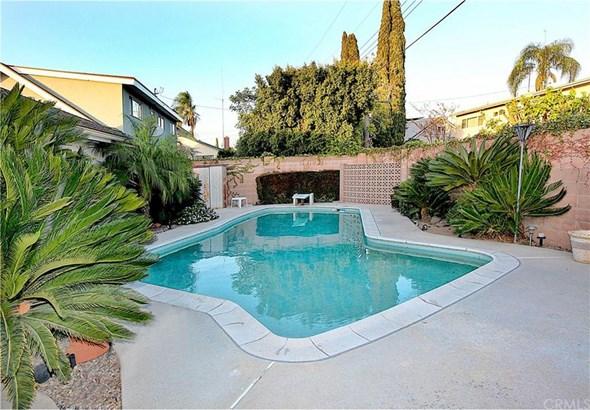 1108 Oakmont Street, Placentia, CA - USA (photo 4)