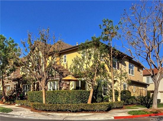 1300 Corte Venosa, Costa Mesa, CA - USA (photo 1)