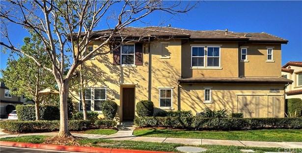 1300 Corte Venosa, Costa Mesa, CA - USA (photo 2)