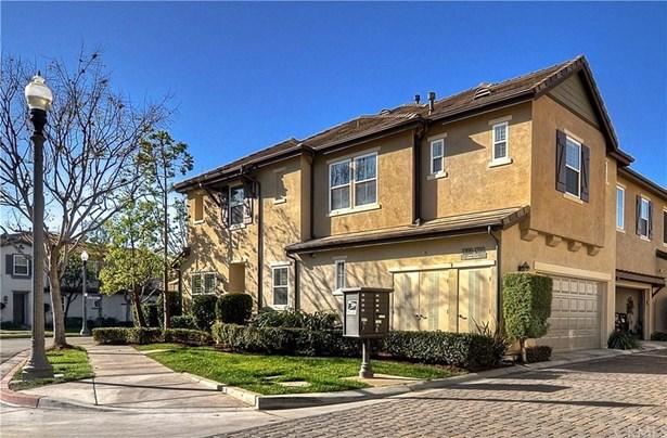 1300 Corte Venosa, Costa Mesa, CA - USA (photo 3)