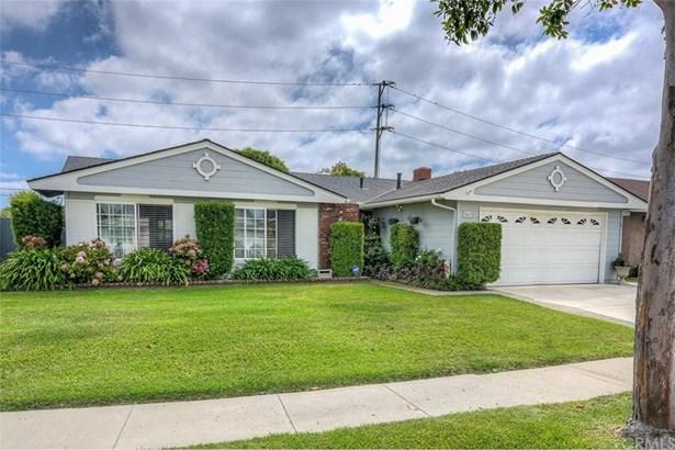 3613 S Olive Street, Santa Ana, CA - USA (photo 1)
