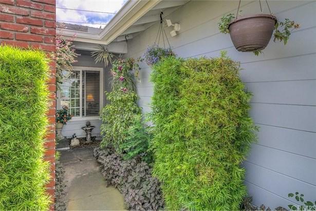 3613 S Olive Street, Santa Ana, CA - USA (photo 4)