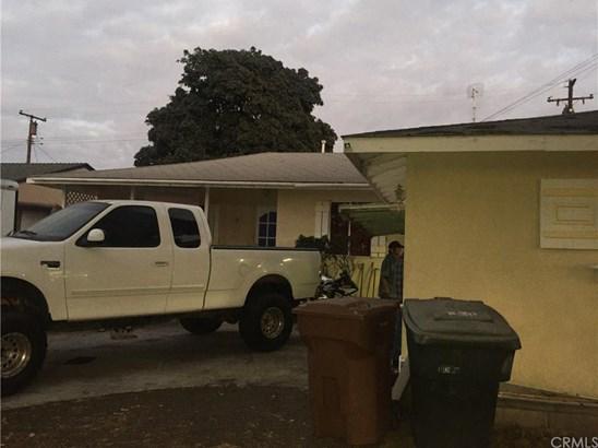 11952 Mac Murray Street, Garden Grove, CA - USA (photo 2)