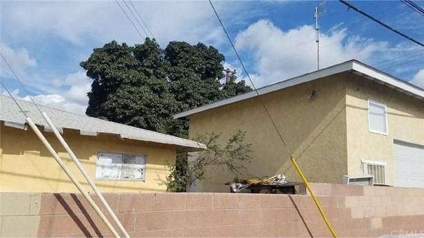 11952 Mac Murray Street, Garden Grove, CA - USA (photo 4)