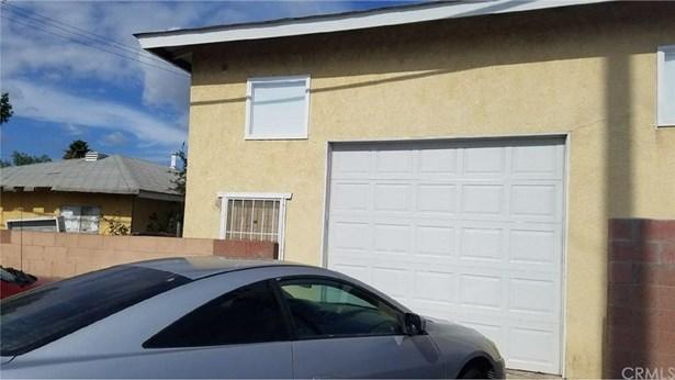 11952 Mac Murray Street, Garden Grove, CA - USA (photo 5)