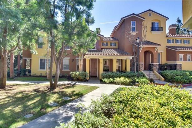 1308 Timberwood, Irvine, CA - USA (photo 2)