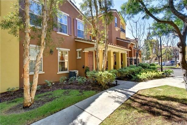 1308 Timberwood, Irvine, CA - USA (photo 3)