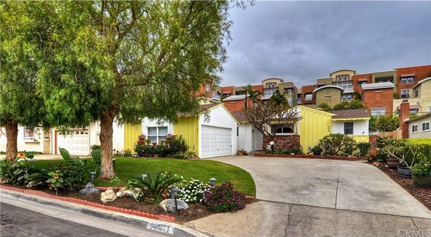 12671 Falcon Lane, Garden Grove, CA - USA (photo 1)