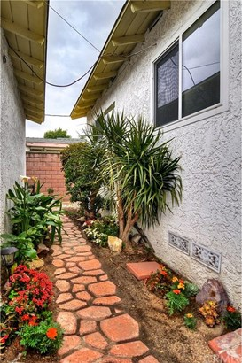 12671 Falcon Lane, Garden Grove, CA - USA (photo 5)